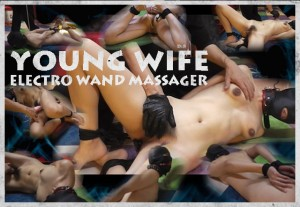 yang-waife-electro-wnd-massager