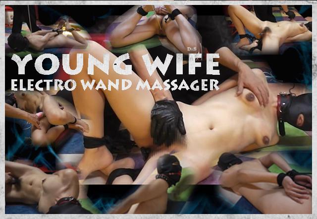 yang-waife-electro-wnd-massager