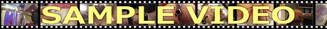 samplevideo