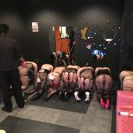 BDSM video Female Board メス会