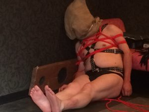 BDSM video Executions bodies 処刑遺体
